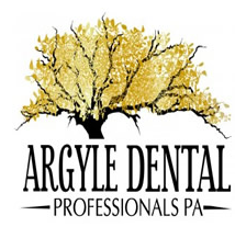 Argyle Dental Professionals